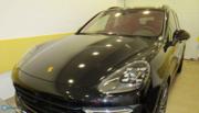 предлагаем автомобиль марки Porsche. Минимальная цена: 115000 - €